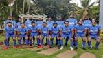 টোকিও অলিম্পিক্সে ভারতের পুরুষদের হকি দল ঘোষণা, ১০ জন অভিষেকের অপেক্ষায়