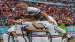 Euro 2020: ওয়েম্বলি থেকে ইউরো সেমিফাইনাল ও ফাইনাল সরাতে পারে উয়েফা