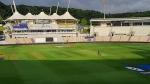 ICC WTC Final: সাউদাম্পটনে খেলা হবে, টস জিতলে কী করা উচিত জানালেন সৌরভ