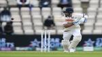 ICC WTC Final: খারাপ আলোর কারণে আগেই চা বিরতি, ভারতকে টানছেন কোহলি-রাহানে