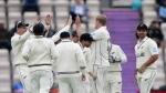 ICC WTC Final: তৃতীয় দিনের প্রথম সেশনে জেমিসন-ওয়াগনারের দাপটে ব্যাকফুটে ভারত