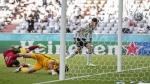 Euro Cup: শেষ ১৬-তে গ্রুপ অব ডেথের তিন হেভিওয়েট, চূড়ান্ত হয়ে গেল সূচি