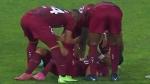 Copa America : হাড্ডাহাড্ডি ম্যাচে ইকুয়েডরের বিরুদ্ধে শেষ মিনিটের গোলে ভেনেজুয়েলার বাজিমাত