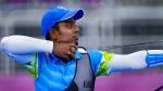 Tokyo Olympics : কোয়িয়ান গ্রেটকে হারিয়ে তিরন্দাজির তৃতীয় রাউন্ডে ভারতের অতনু