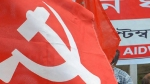 সুপ্রিম নজরদারিতে হোক পেগাসাস তদন্ত, জনস্বার্থ মামলা দায়ের করে দাবি বাম সাংসদের
