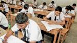 CBSE Class 12 Results 2021: আর কিছুক্ষণের মধ্যেই প্রকাশিত হবে ফলাফল কোথায় জেনে নিন