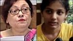 HS ফল ঘোষণায় 'মুসলিম মেয়ে' উল্লেখ অন্যায় বলছেন পবিত্র সরকার, মন্দাক্রান্তা সেন-রা