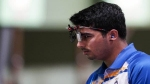 Tokyo Olympics : শুটিংয়ে ব্যর্থতা অব্যাহত, এবার মিক্সড ইভেন্টের ফাইনালে পৌঁছতে ব্যর্থ সৌরভ-মানুরা
