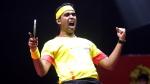 Tokyo Olympics : রুদ্ধশ্বাস লড়াই শেষে টিটি সিঙ্গলসের তৃতীয় রাউন্ডে ছন্দে থাকা শরথ কমল