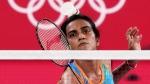 Tokyo Olympics : সিন্ধুর বিজয়রথ এগিয়ে চলেছে, কোয়ার্টার ফাইনালে ভারতীয় শাটলার