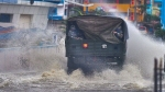 মেঘভাঙা বৃষ্টি ও হড়পা বানে হিমাচল ও জম্মু-কাশ্মীরে ২২ জনের মৃত্যু,  উত্তর ভারতে সতর্কতা জারি আবহাওয়া দফতরের