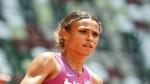 Tokyo Olympics : নিজেরই রেকর্ড ভেঙে মহিলাদের ৪০০ মিটার হার্ডলসে সিডনির সোনা