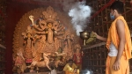 দুর্গাপুজো ২০২১: মহাষষ্ঠীতে বোধনের আচার থেকে নেপথ্যের পৌরানিক কাহিনি একনজরে