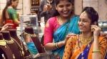 সোনার দাম এখনও ধুঁকছে, কলকাতায় ২২ ও ২৪ ক্যারেটে সোনার দাম কোথায় গিয়ে দাঁড়াচ্ছে