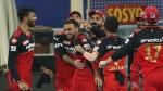 IPL 2021 : হর্ষলের গর্বের দিনে সমালোচিত ভারতের বিশ্বকাপের দল নির্বাচন, আরসিবি-কে ফুল মার্কস বিরাটের