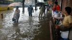সাইক্লোন গুলাব-এর আছড়ে পড়ার কাউন্টডাউনে একাধিক শহর! আবহাওয়ার রিপোর্টে কোন ইঙ্গিত