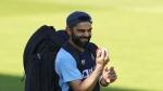 Virat Kohli On Captaincy: ভারতের টি ২০ দলের অধিনায়কত্ব ছাড়ার বিরাট ঘোষণা কোহলির