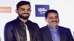 বিরাট কোহলির সিদ্ধান্তে কীভাবে লাভবান ভারতীয় ক্রিকেট? যুক্তি দিয়ে বোঝালেন কোচ রাজকুমার