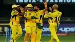 IPL 2021: অধিনায়ক ধোনির কৌশলে মুম্বই-বধ সেরে ফের আইপিএলের শীর্ষে চেন্নাই সুপার কিংস