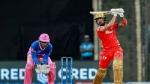 IPL 2021 : রাহুল থেকে ওয়ার্নার, হায়দরাবাদ বনাম পাঞ্জাব যুদ্ধে কে কোন রেকর্ডের দরজায় দাঁড়িয়ে