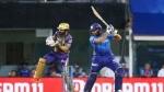 IPL 2021: আইপিএলে আজ মুম্বই-বধে কীভাবে লাভবান কেকেআর? জানুন সম্ভাব্য একাদশ ও দ্বৈরথের ফল