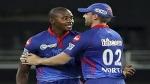 IPL 2021: আইপিএলে দ্রুততম দিল্লি ক্যাপিটালসে দক্ষিণ আফ্রিকার পেসার! প্রথম ৮ বলের গতিবেগ জানেন?