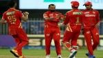 IPL 2021 : নিজের প্রধান প্রতিপক্ষের নাম জানালেন মহম্মদ শামি, পারফরম্যান্স নিয়ে আশাবাদী