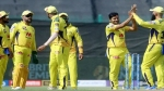 IPL 2021 : কোন কোন দলের প্লে-অফে পৌঁছনোর রাস্তা সহজ, কাদের জন্য কঠিন এবং কেন