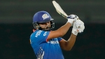 IPL 2021 : ডু অর ডাই ম্যাচে মুম্বইয়ের মুখোমুখি পাঞ্জাব, দুই দলের প্রথম একাদশ কেমন হতে পারে