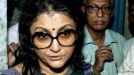 'বাংলাদেশ কি পাকিস্তান হয়ে যাচ্ছে', হিংসা নিয়ে মুখ খুললেন অপর্ণা সেন