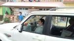 মমতা বন্দ্যোপাধ্যায়ের  গোয়া সফর শুরু, একাধিক রাজনৈতিক 'চমকের' সম্ভাবনা