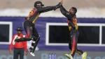 ICC T20 WC: পাপুয়া নিউ গিনির দুরন্ত লড়াই ব্যর্থ, টি ২০ বিশ্বকাপের সুপার টুয়েলভের দিকে স্কটল্যান্ড