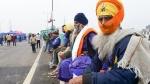 নীল পাগড়ি-নীল পোশাক, কোমরে তরোবারি, কারা এই 'নিহাং শিখ', নাম জড়িয়েছে সিঙ্ঘু হত্যাকাণ্ডে