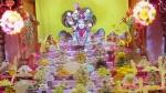 লক্ষ্মীপুজোর এই বিশেষ রীতি পালনে ঘরে আসে সোনা-সম্পত্তি! জ্যোতিষমতে টোটকা একনজরে