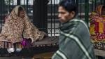 আবহাওয়ার খবর: বর্ষার বিদায়লগ্নে শীতের শুরু কবে থেকে! পূর্বাভাস একনজরে