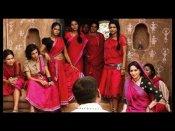 গুলাবি গ্যাংগ-এর মুক্তি রদের আর্জি নিয়ে দিল্লি হাই কোর্টে সম্পদ পাল