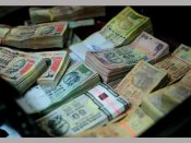 ইস্টবেঙ্গল, মোহনবাগানের ব্যাঙ্ক অ্যাকাউন্টের টাকা বাজেয়াপ্ত করল ইডি