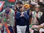 দিল্লি বিধানসভা নির্বাচন ২০১৫ : ১০টি গুরুত্বপূর্ণ তথ্য যা জেনে রাখা ভাল