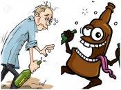 মজার মাতাল জোকস: চাদর তো আছে, লুঙ্গি কই?
