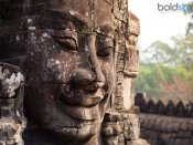 অষ্টম শতকের প্রাচীন ভারতীয় মূর্তি উদ্ধার মার্কিন যুক্তরাষ্ট্রে