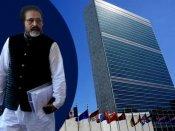 মোদীকে মোক্ষম চাল মমতার! 'যুদ্ধ' শেষে 'অভিযুক্ত' সুদীপই প্রতিনিধি রাষ্ট্রসংঘে