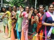 বৃহন্নলাদের জন্য অভিনব নিয়ম তৈরি করে নজির গড়ল ভারতের এই রাজ্য