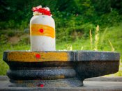 বাধা বিঘ্ন কাটাতে শিবরাত্রি-তে পালন করতে পারেন এই কয়েকটি  বিধি
