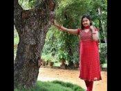 জাল নোট কাণ্ডে গ্রেফতার জনপ্রিয় মালয়ালি অভিনেত্রী, হইচই কেরলে