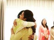 দিদি প্রিয়াঙ্কার বাগদানে আবেগাপ্লুত পরিণীতি! আদরের 'মিমি দিদি'কে নিয়ে নয়া পোস্ট