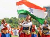স্বাধীনতা দিবসে জাতীয় সঙ্গীত গাইতে বাধা! দেশদ্রোহের মামলা শিক্ষকদের বিরুদ্ধে