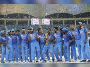 এশিয়া কাপ জয়ী ভারতীয় দল কি এবার 'মুন্নাভাই এমবিবিএস'-এ, কে কোন ভুমিকায়, দেখুন ভিডিও