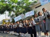 'স্বচ্ছ ভারত অভিযান' নিয়ে রাষ্ট্রপুঞ্জের নয়া রিপোর্টে দারুণ স্বস্তিতে মোদী সরকার
