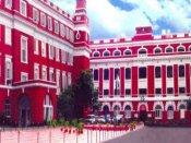 কলকাতার এসটিএফ-এর সাফল্য! জালে বুদ্ধগয়া বিস্ফোরণের অন্যতম চক্রী
