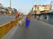 দেশের সবচেয়ে স্বচ্ছ শহরের তকমা পেল ইন্দোর, অনেক পিছিয়ে কলকাতা